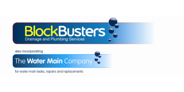 Blockbusters Contracts Limited logo