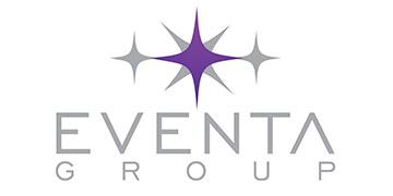 The Eventa Group
