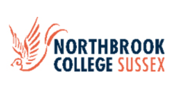 Apprenticeship Team, Northbrook College, Sussex