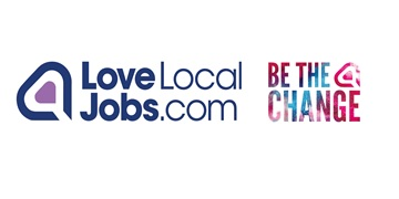 LoveLocalJobs.com logo