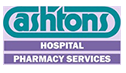 Ashtons Pharmacy Testimonial