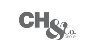 CH&Co Group logo