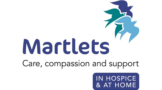 Martlets Are Back This Year With Their Successful Halloween Ball