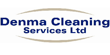 Denma Cleaning Services Ltd