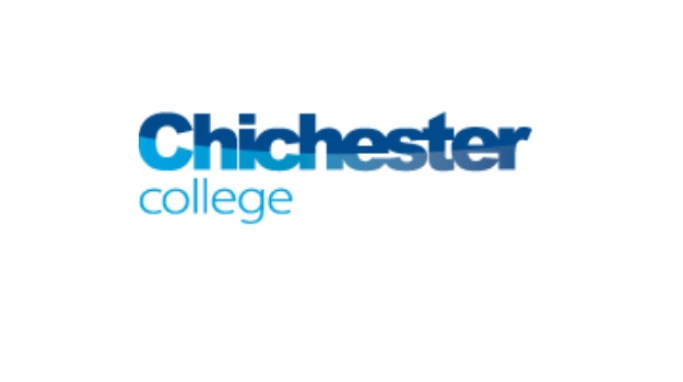 Chichester College celebrates superb A-level results