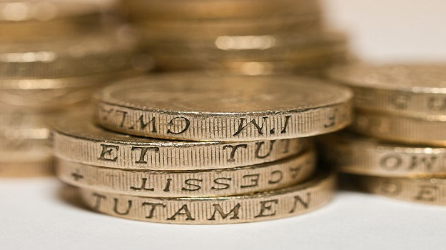 National Minimum Wage: What you need to know