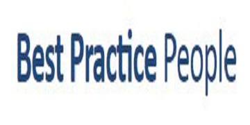 Best Practice People logo