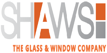 Shaws Installations Ltd logo