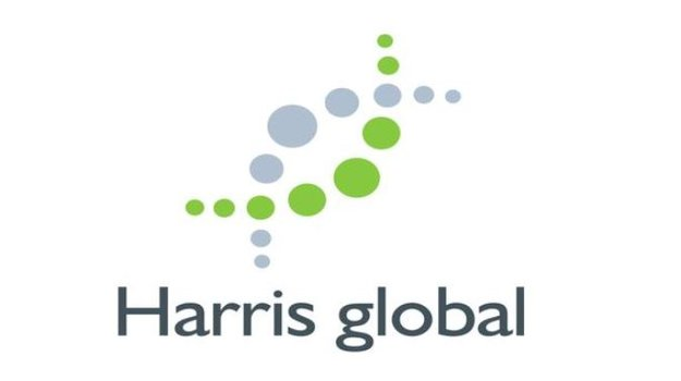 We are recruiting! Why Work For Harris Global?