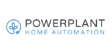 Powerplant home automation ltd logo