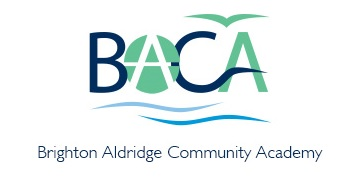 Brighton Aldridge Community Academy