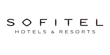 Sofitel London Gatwick logo