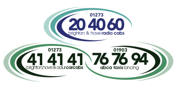 Brighton & Hove Radio Cabs Ltd