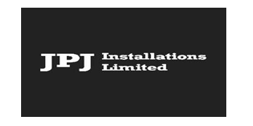 JPJ Installations Ltd logo
