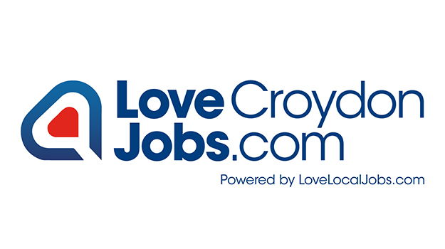 LoveCroydonJobs.com is live and open for business!