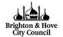 Brighton and Hove City Council Testimonial