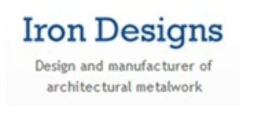 Iron Designs Limited