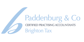 Paddenburg & Co - Certified Practising Accountants