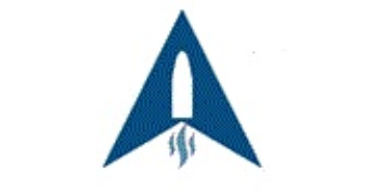 Atlantic Marine & Aviation LLP logo