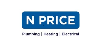 N Price Ltd logo