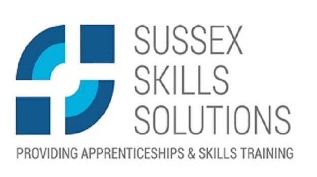 Upcoming courses at Sussex Skills Solutions