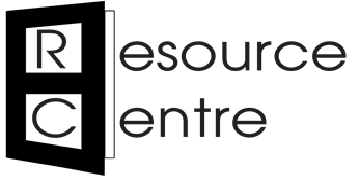 Resource Centre logo