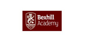 Bexhill Academy logo
