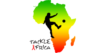 TackleAfrica