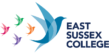 hr@sussexdowns.ac.uk logo