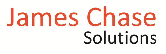 James Chase Solutions