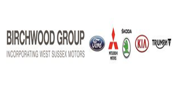 Birchwood Group logo